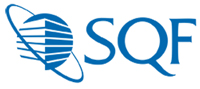 FMLapointe-logo-SQF-certification_200x89
