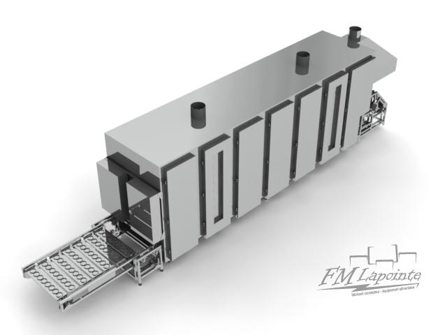 FMLapointe-four-balancelle-patisserie-enfournement-defournement-automatique-1