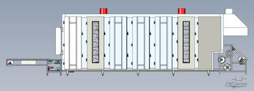 FMLapointe-four-balancelle-patisserie-enfournement-defournement-automatique-3