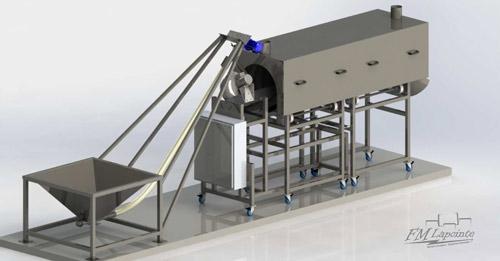 FMLapointe-ligne-automatisee-deshydratation-cuisson-1