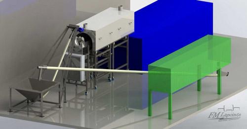 FMLapointe-ligne-automatisee-deshydratation-cuisson-2