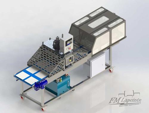 FMLapointe-ligne-automatisee-ligne-tarte-positionneur-papier