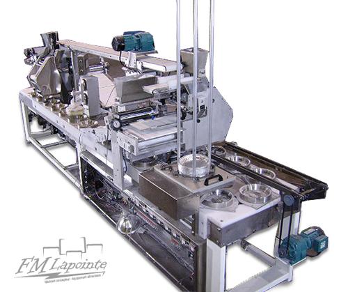 FMLapointe-ligne-automatisee-tarte-3