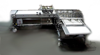 FMLapointe-ligne-automatisee-trancheuse-gateau-horizontale