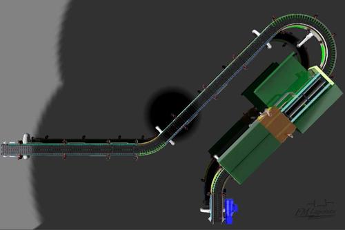 FMLapointe-ligne-automatisee-tunnel-vapeur-convoyeur-1