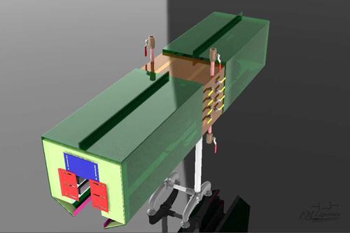 FMLapointe-ligne-automatisee-tunnel-vapeur-convoyeur-2