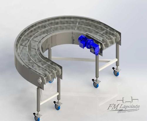 FMLapointe-produit-stadard-convoyeur-180degres