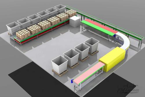 FMLapointe-produit-standard-convoyeur-emballage-1