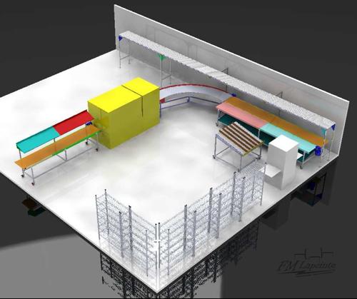 FMLapointe-produit-standard-convoyeur-emballage-2