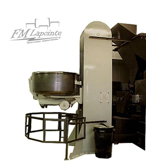FMLapointe-produit-standard-elevateur-bol-a-pate