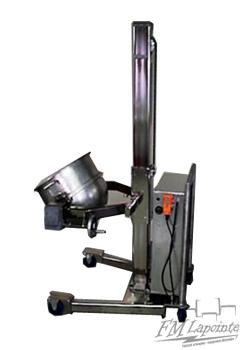 FMLapointe-produit-standard-elevateur-bol-telescopique-step-1