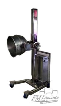 FMLapointe-produit-standard-elevateur-bol-telescopique-step-2