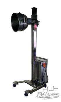 FMLapointe-produit-standard-elevateur-bol-telescopique-step-3