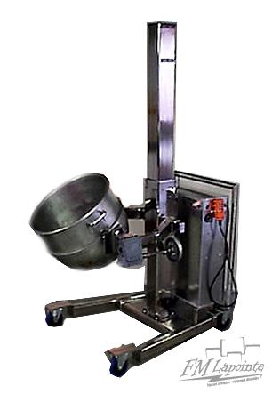 FMLapointe-produit-standard-elevateur-bol-telescopique
