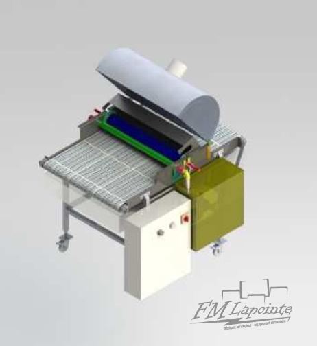 FMLapointe-produit-standard-four-grillage-viande