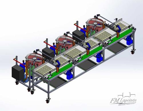FMLapointe-produit-standard-machine-fondant-gateau