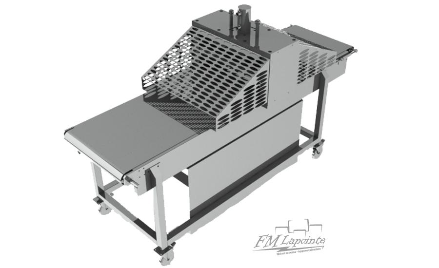 FMLapointe-produit-standard-presse-pate-dessus-tarte